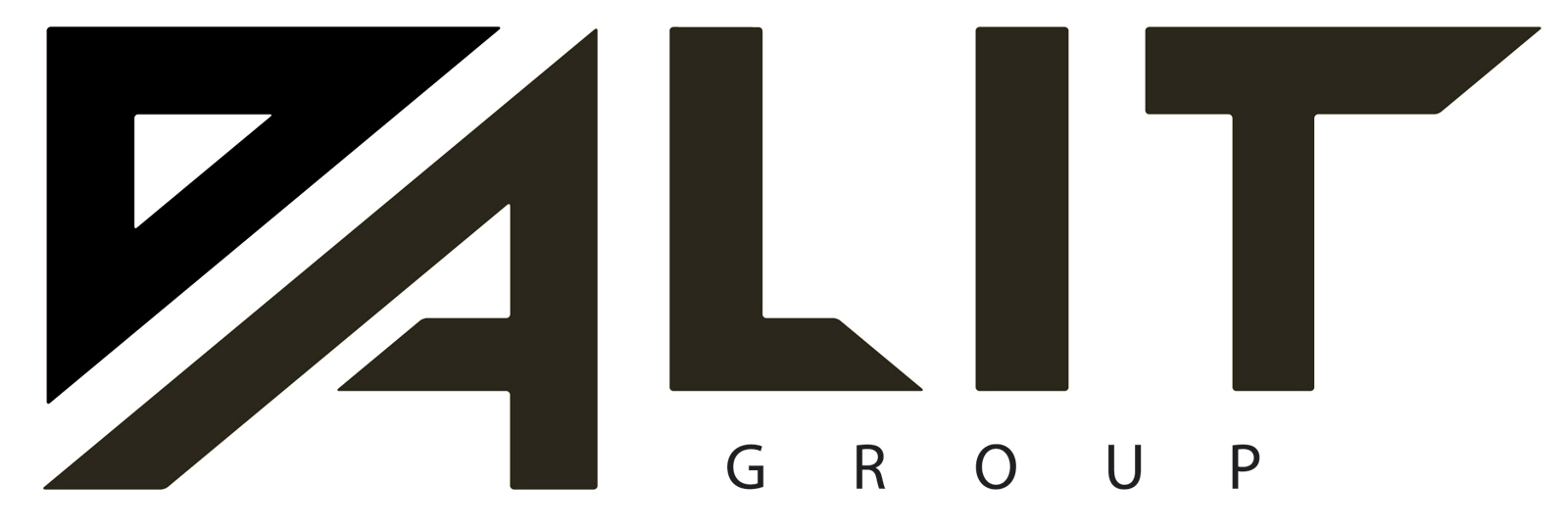 ALIT GROUP